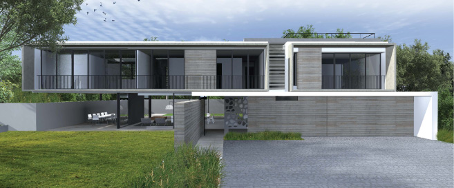house hawaan 6
